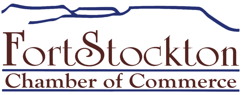 Fort Stockton Chamber of Commerce