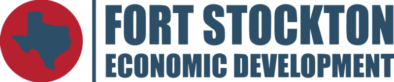 Ft Stockton EDC-Logo