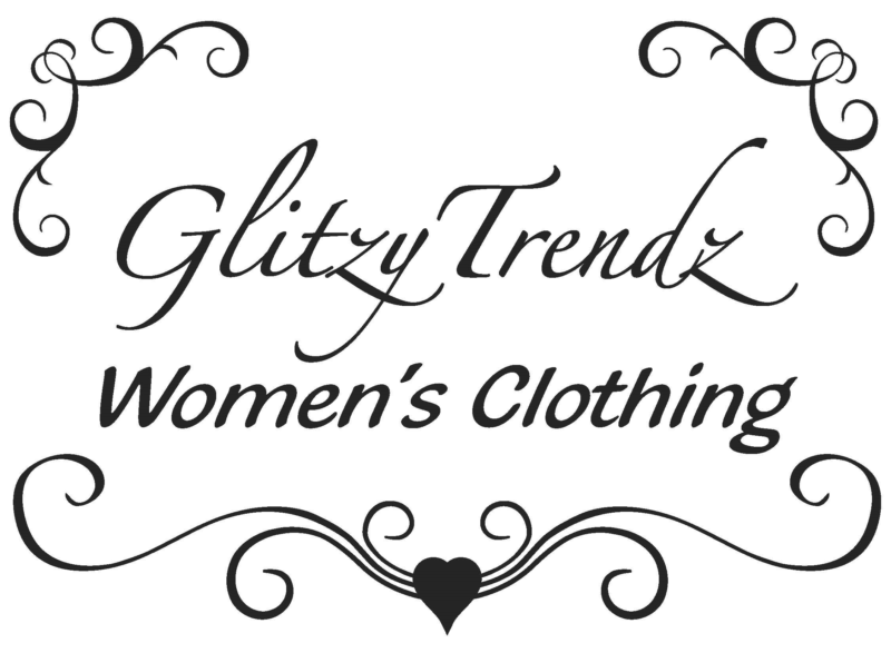 Glitzy Trendz Ribbon Cutting