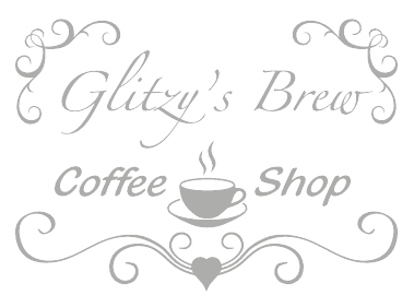 Glitzy'sBrew