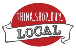 ShopLocal1