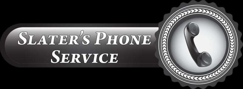 Slayers Phone Service