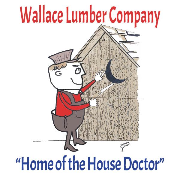 Wallace-Lumber-Logo