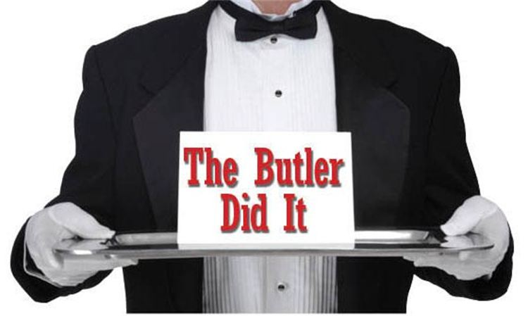 butler_did_it