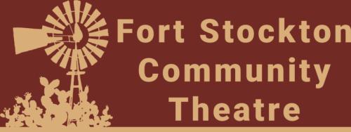 fsct-logo
